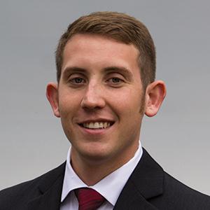 Brian Letzter profile photo